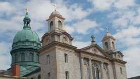 cathedral_of_saint_patrick_-_harrisburg_pennsylvania_01