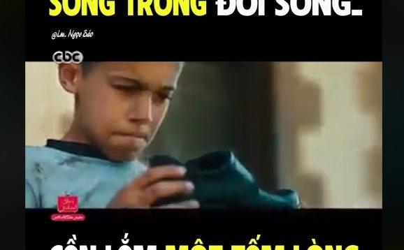 tamlong