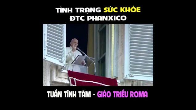 dtc-suckhoe